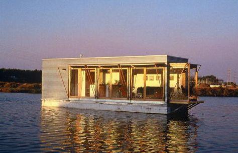 Aufstellung_Floating_home