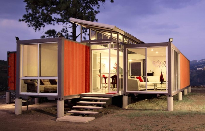 beispiele_Container_House_3