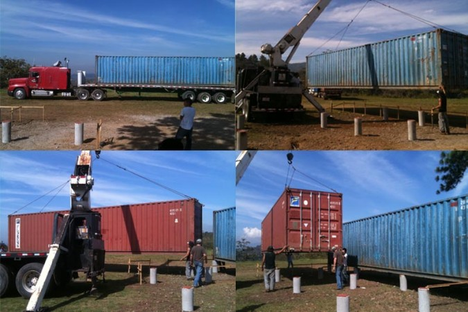 beispiele_Container_House_8