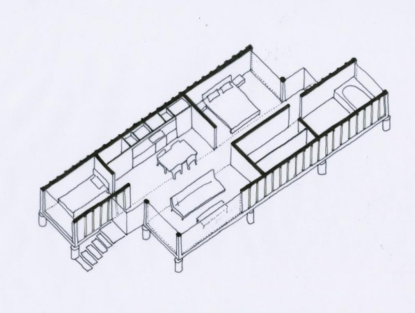 beispiele_Container_House_9
